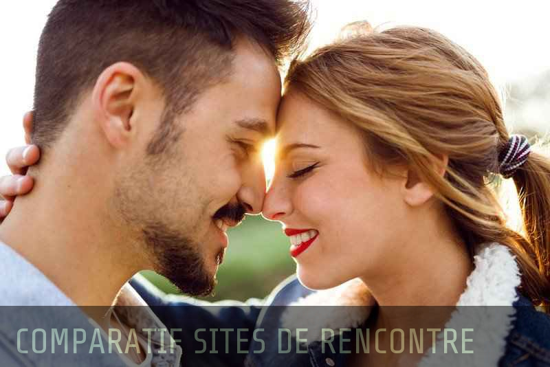 Sites de rencontre gratuit